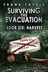 Book 6: Harvest