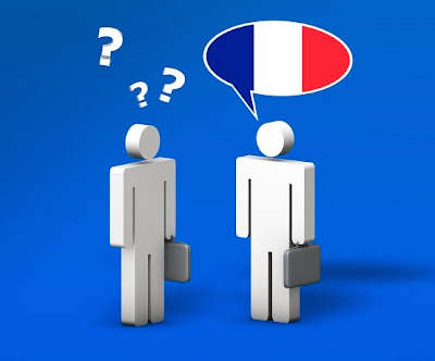 Learn french online free fast