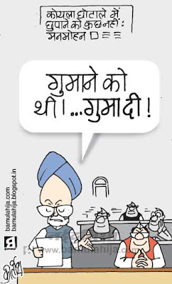 coalgate scam, manmohan singh cartoon, congress cartoon, corruption cartoon, corruption in india, indian political cartoon, parliament