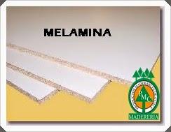 melamina-blanca-colores-firmes-venta-maderables-cuale-vallarta