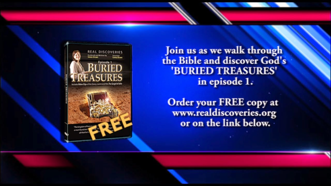 Join us as we walk through the Bible.