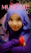 me, itu saya :)