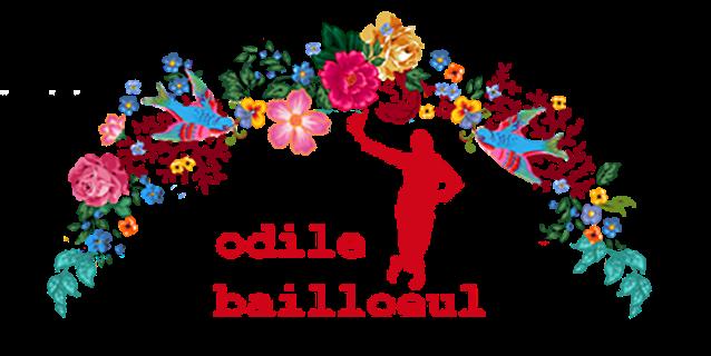 Odile Bailloeul