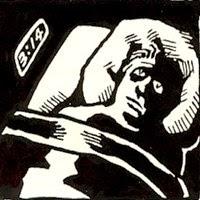 homens, liberdade, sono, literatura