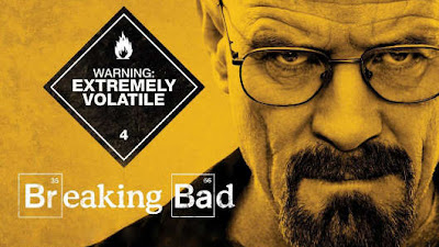 Breaking.Bad.S04E12.HDTV.XviD-ASAP