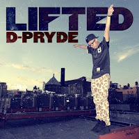 D-Pryde. Lifted