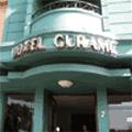 <b>hotel-gurame-bandung</b>