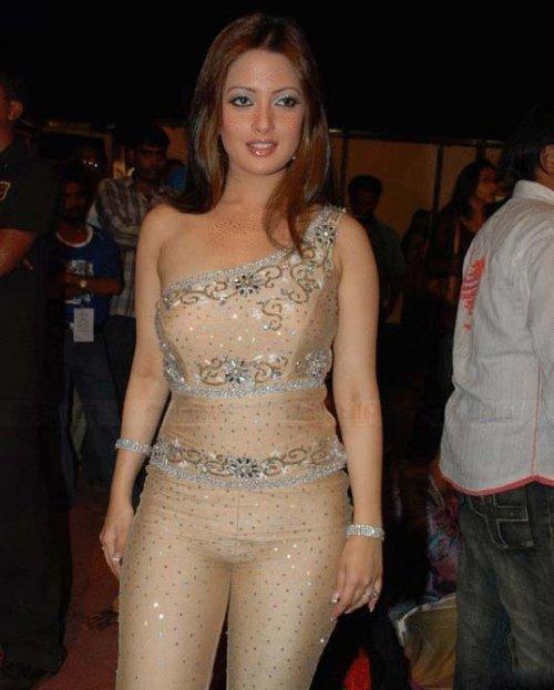 Ria sen bollywood actress - 2 part 3