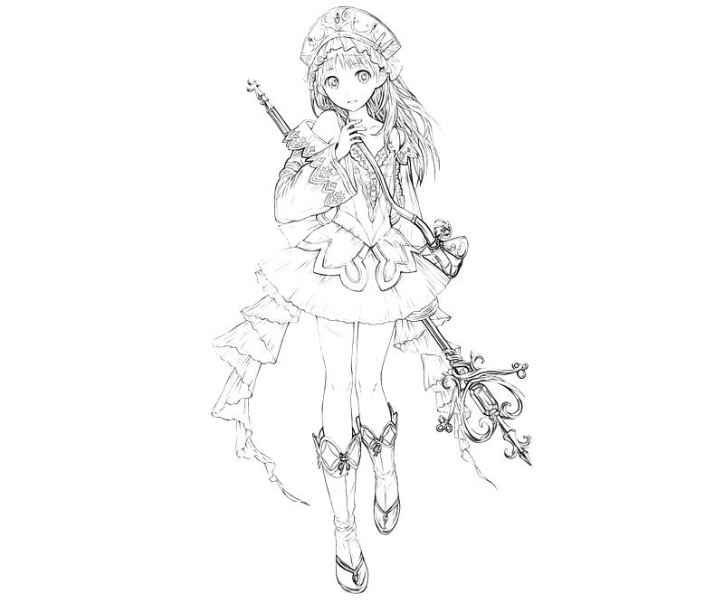 printable-atelier-totori-totooria-helmold-character-coloring-pages