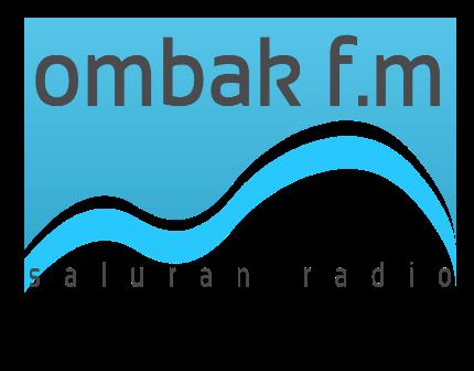 SALURAN RADIO SEKOLAH