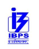 Institute of Banking Personnel Selection, IBPS, Bank, Clerk, Graduation, ibps logo