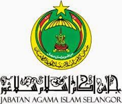 Jawatan Kerja Kosong Jabatan Agama Islam Selangor (JAIS) logo www.ohjob.info ogos 2014