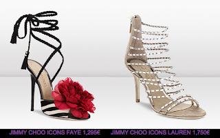 Jimmy_Choo_Icons