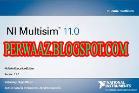 Multisim and Ultiboard 11.0 introduce a number of new features and