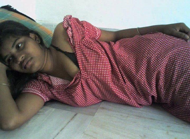 indian girls removing her bra panty hot indian desi girl in bra
