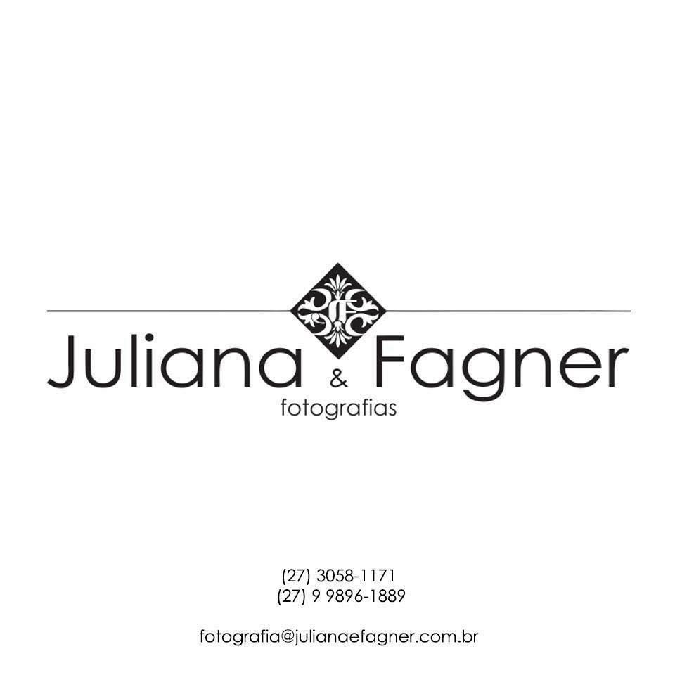 Juliana & Fagner Fotografias