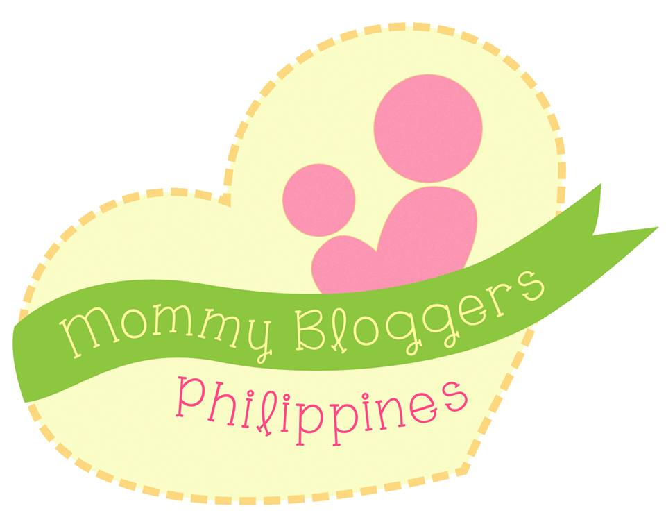 I'm a Mommy Bloggers Member