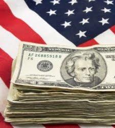 EEUU Full tilt poker pokerstars dominios prohibion online