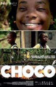 Ver Chocó (2012) Online