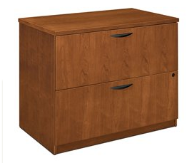 file cabinet, wood laminate