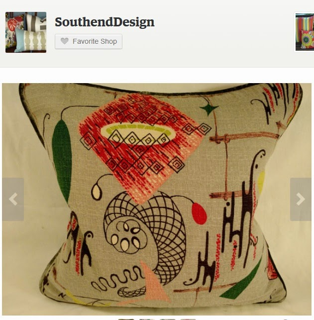 https://www.etsy.com/shop/SouthendDesign?ref=search_shop_redirect