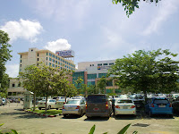 Health Care in Phuket, Thailand. | Bangkok Hospital