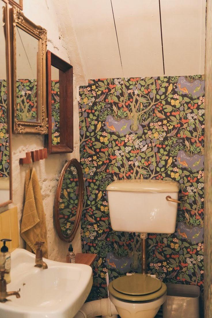 Handfat badrum billigt ~ xellen.com
