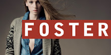 Foster jeans Chile