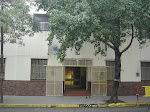 Escuela 18 DE 18