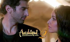 Watch Aashiqui 2 Full Video Length 2 30 Min Divx Xvid Online In Single Link Full Length Movie Video Clip For Free
