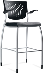 Rest Bar Stool