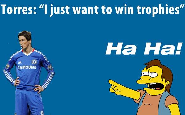 Torres+haha.jpg