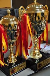 13.11.2011 1 Malaysia Futsal Terbuka Selangor