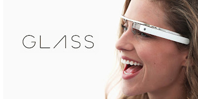 Apa Saja sih Kecanggihan dari Google Glass?