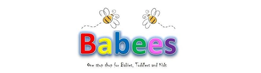 Babeeshop.blogspot.com