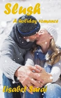 SLUSH: A HOLIDAY ROMANCE<br> Lisabet Sarai
