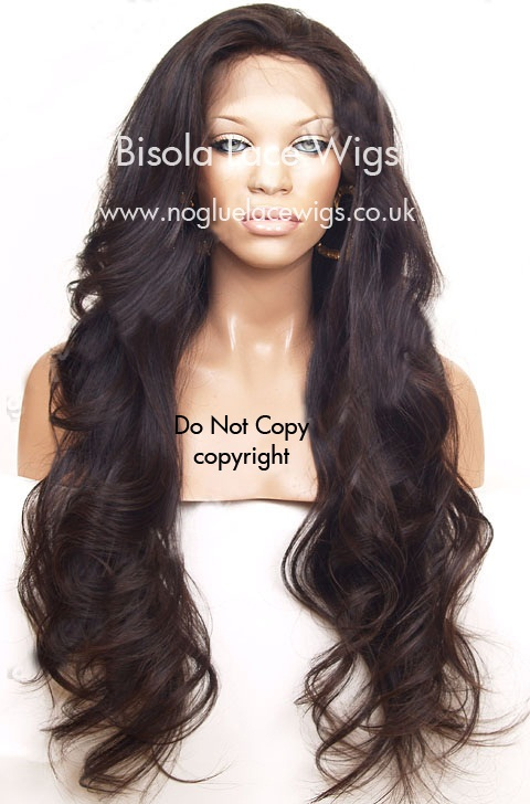 Human Hair Wigs Uk Only 63