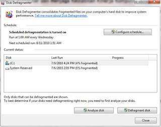 defragment+your+hard+drive