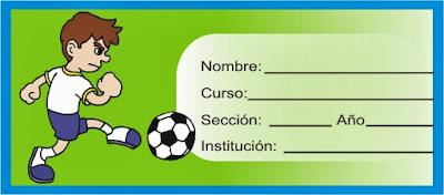 http://etiquetasparacuadernos.blogspot.com/2014/02/etiquetas-de-deportes-para-cuaderno.html
