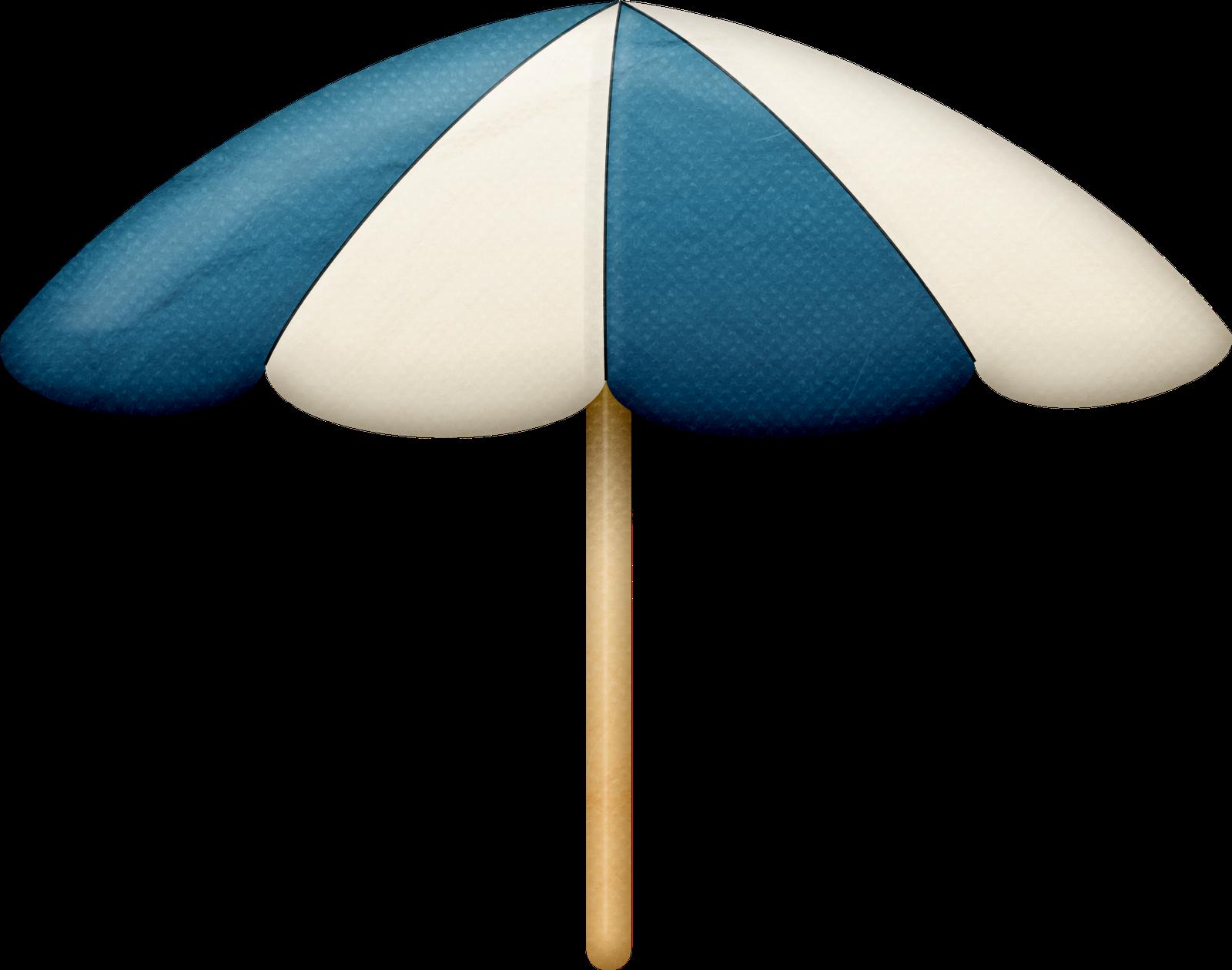 Gifs y fondos paz enla tormenta sombrillas de playa - Sombrilla playa ...