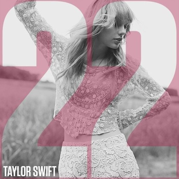 Taylor Swift - 22 - video ufficiale download