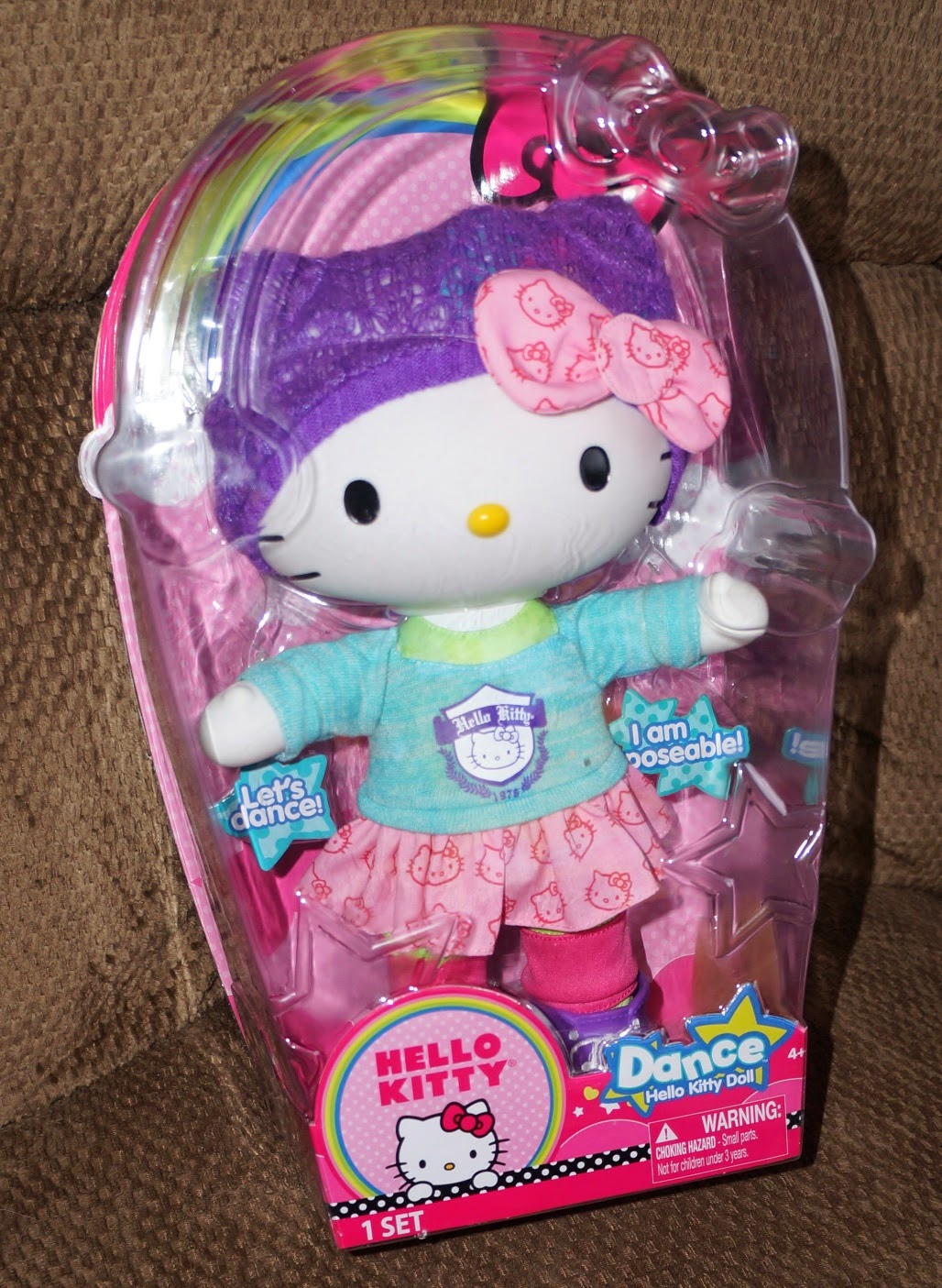 Hello Kitty Toys At Target : Evan and lauren s cool  hello kitty