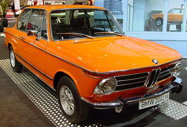 Congratulate, Bmw vintage car sorry
