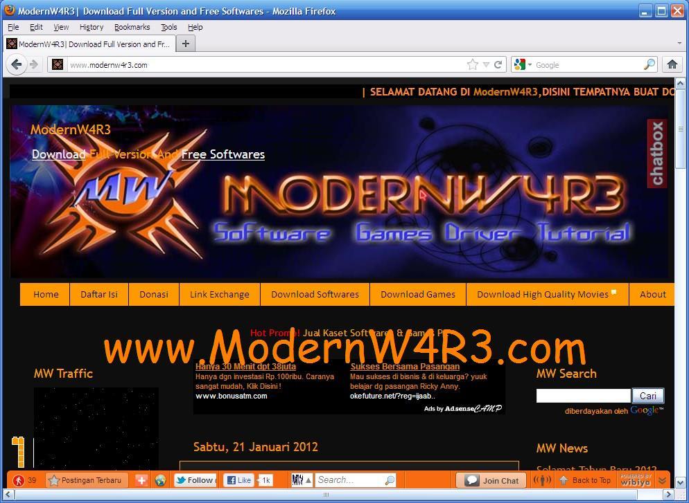 firefox windows xp 32 bit full download