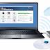 Lanzamiento oficial de Steganos Privacy Suite 15