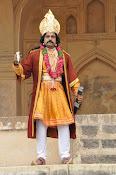 Sathi Thimmamamba movie photos gallery-thumbnail-15