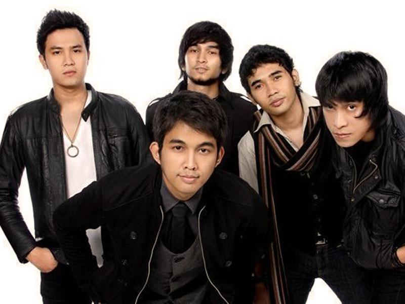 Lyla - Rasa Biru   STAFA MP3 Free Download Mp3 Indonesia ...