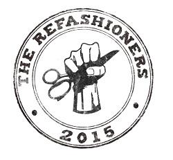 Refashioners