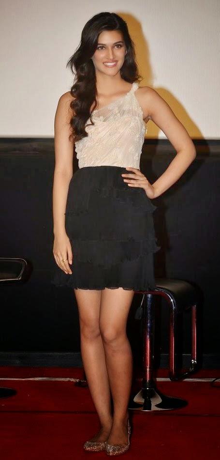 Kriti Sanon recent pictures, Kriti Sanon Hot hd wallpapers