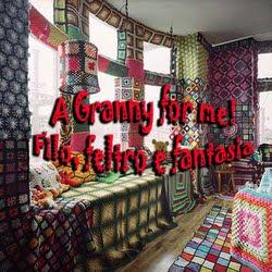 Granny mania...